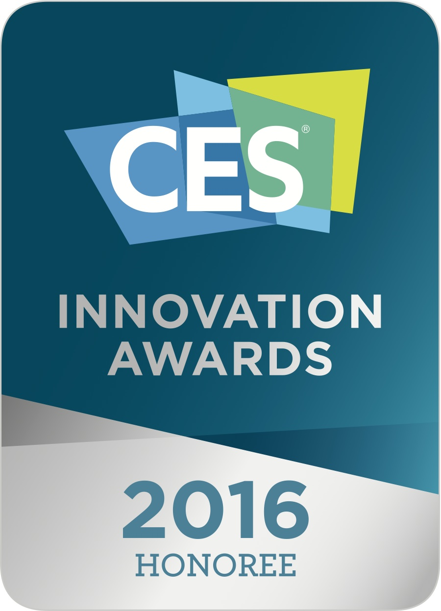 CES_InnovationAwards_2016Honoree
